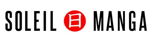 Soleil - Page 4 Soleil-manga-logo