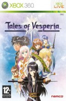 Japan-Expo 2010 .tales-of-vesperia-xbox360_m