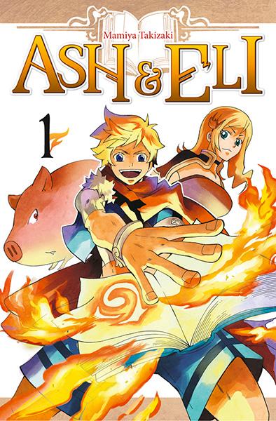 Ash & Eli Ash-_-Eli-1-ki-oon