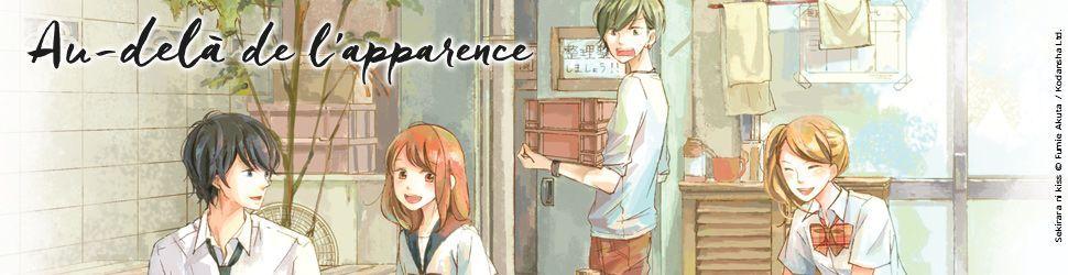 [PLANNING DES SORTIES MANGA] 05 Juillet 2017 au 11 Juillet 2017 Au-dela-apparence-manga-banner