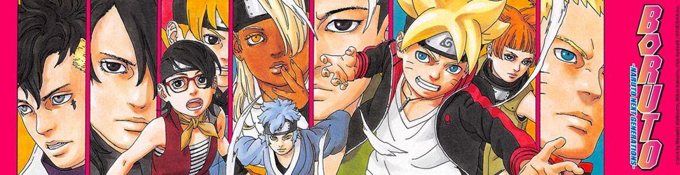 [ANIME/MANGA] Boruto - Naruto Next Generations Boruto-next-generation-manga-banner