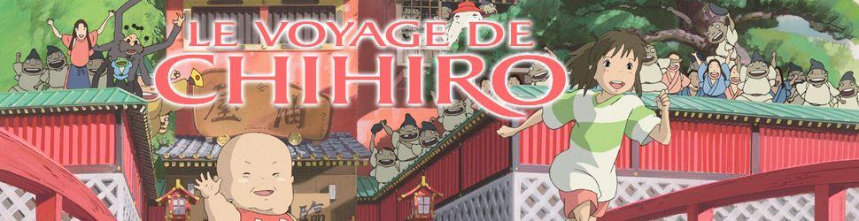 [PLANNING DES SORTIES MANGA] 25 Octobre 2017 au 31 Octobre 2017 Voyage-de-chihiro-anime-banner