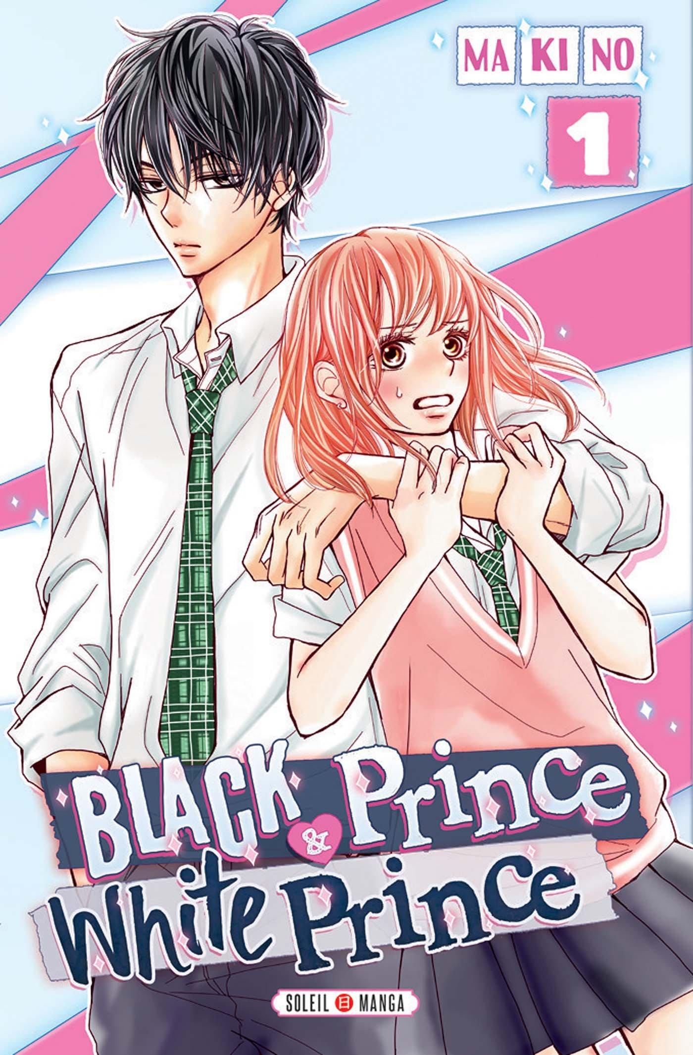2 - Vos achats d'otaku ! (2015-2017) - Page 32 Black-prince-white-prince-1-soleil