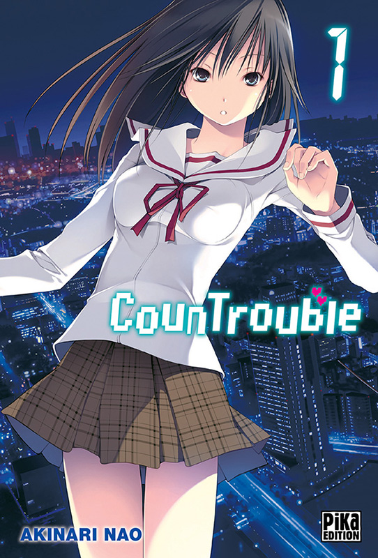 Countrouble Countrouble-1-pika