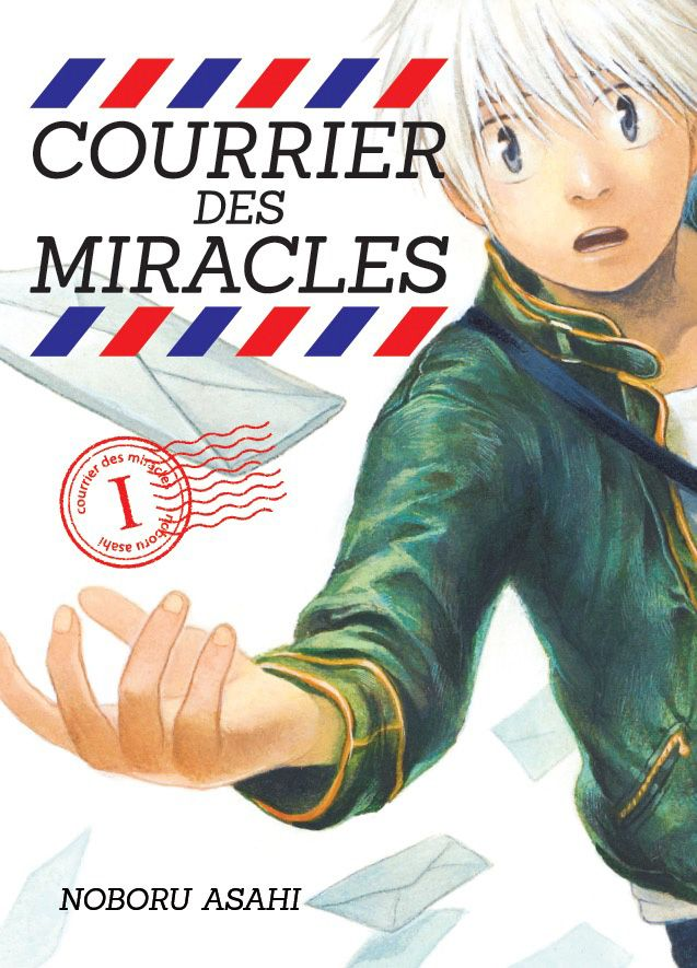 Vos achats d'otaku ! - Page 6 Courrier-des-miracles-1-komikku