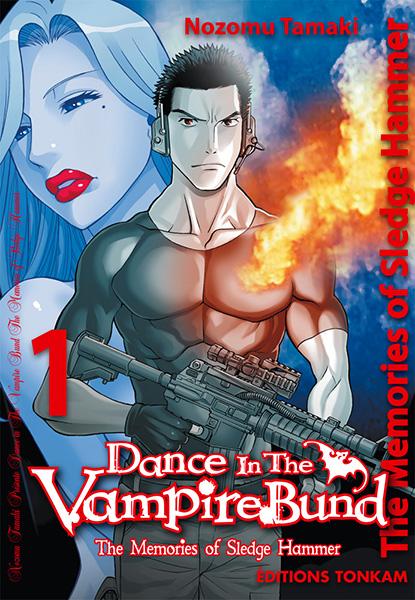bund - [MANGA/ANIME] Dance in the Vampire Bund ~ Dance-in-the-vampire-bund-hammer-1-tonkam