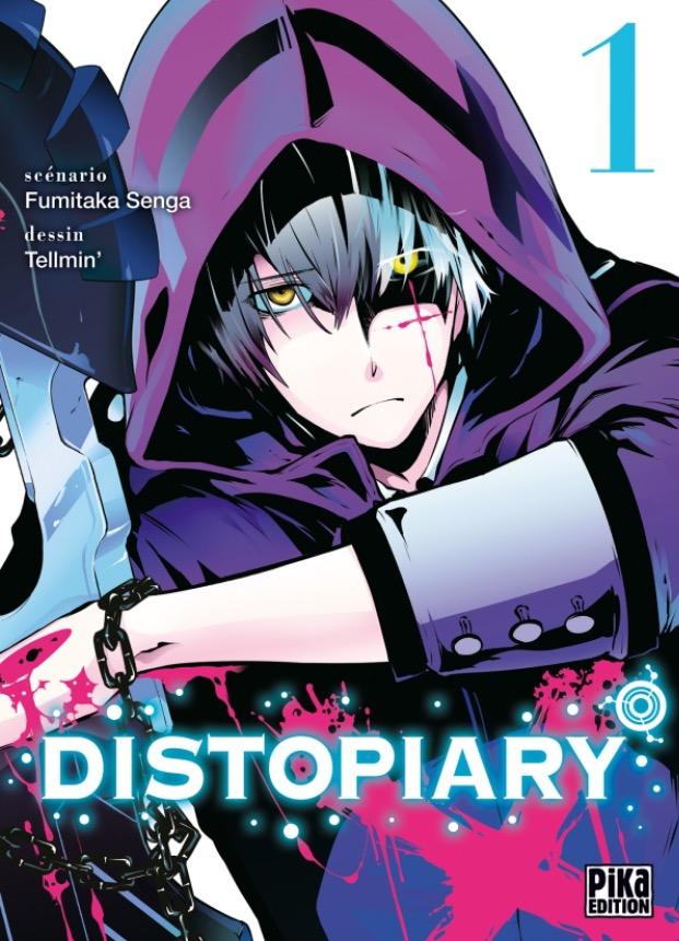 Distopiary  Distopiary-1-pika