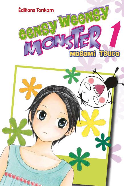 Eensy Weensy Monster Eensy-weensy-monster-01