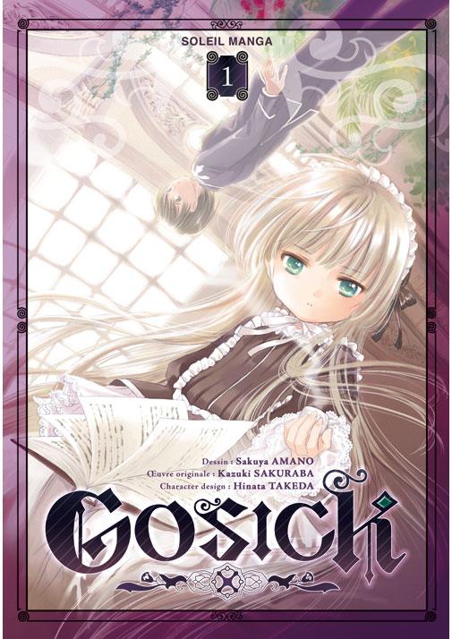 [LN/ANIME/MANGA] GOSICK Gossick01