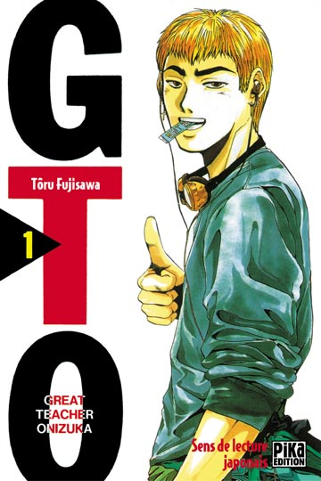 Dans Manga, y a de l'eau, y a des fruits ... ah, ben non Gto1_g
