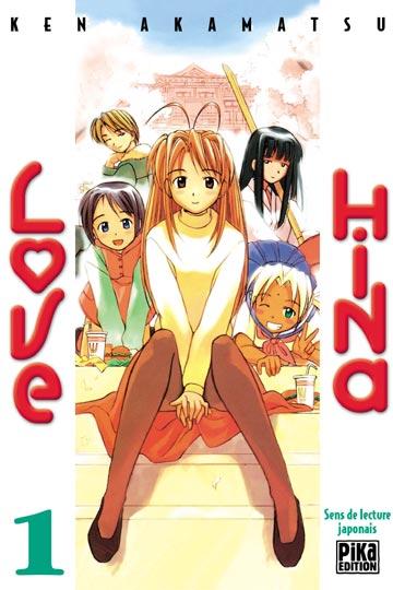[MANGA/ANIME] Love Hina Love_hina_01