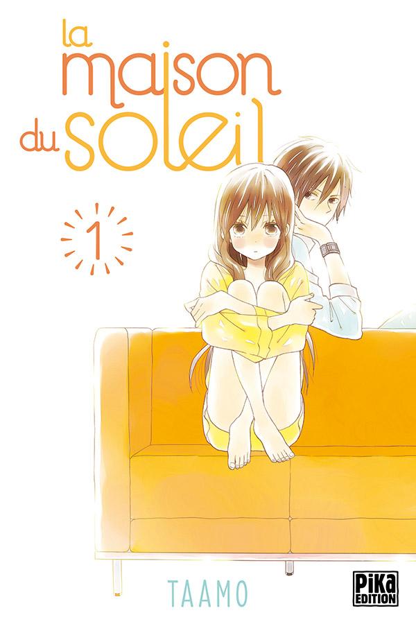 2 - Vos achats d'otaku ! (2015-2017) - Page 32 Maison-du-soleil-1-pika