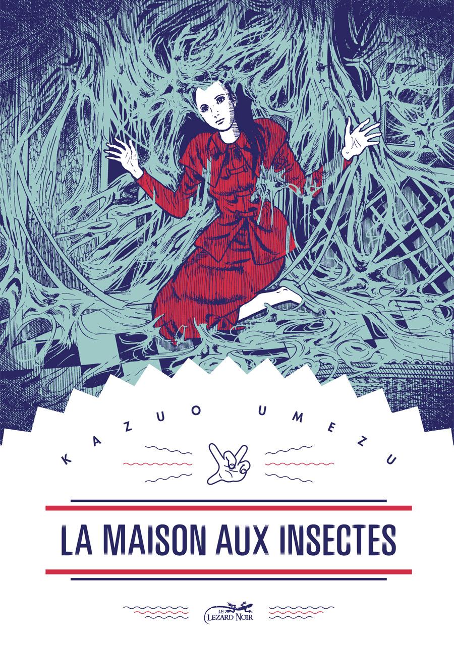 News - Quizz Seinen ! - Page 7 Maison-insectes-lezard-noir