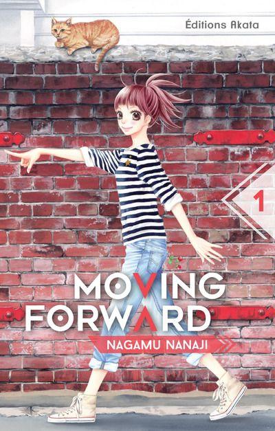 Moving Forward Moving-forward-1-akata