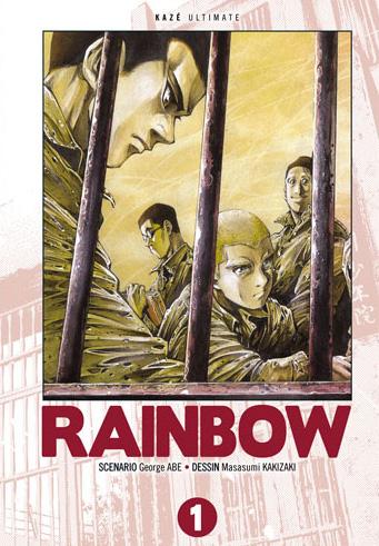 [MANGA/ANIME] Rainbow Nisha Rokubou no Shichinin  Rainbow-ultimate-1-kaze