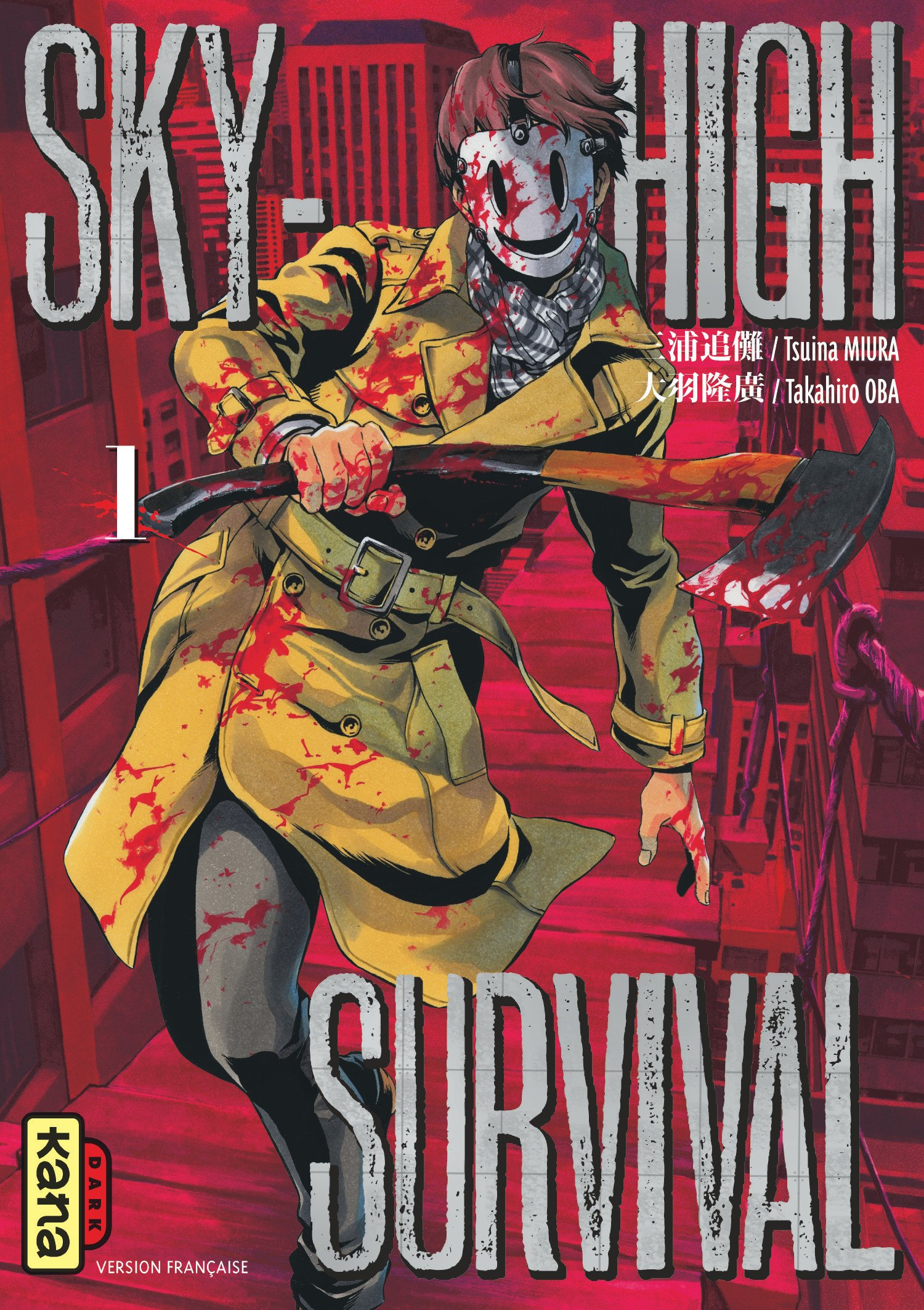 Sky High Survival  Sky-high-survival-1-kana
