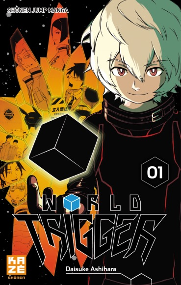 News - Quizz - Page 4 World-trigger-1-kaze