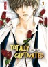 Yaoi: Totally captivated .Totally_captivated_1_visuel_s