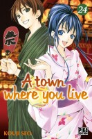 [PLANNING DES SORTIES MANGA] 17 Mai 2017 .a-town-where-you-live-24-pika_m