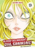 [PLANNING DES SORTIES MANGA] 25 Octobre 2017 au 31 Octobre 2017 .bloody-delinquent-chainsaw-9-akata_m