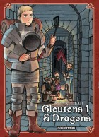 [PLANNING DES SORTIES MANGA] 17 Mai 2017 .cloutons-dragons-1-casterman_m