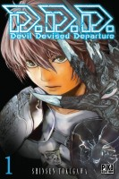 [PLANNING DES SORTIES MANGA] 17 Mai 2017 .devil-devised-departure-1_m
