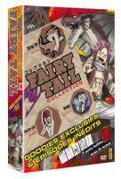 [PLANNING DES SORTIES MANGA] 20 Septembre 2017 au 26 Septembre 2017 .fairy-tail-collection-10-kana_m
