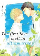 [PLANNING DES SORTIES MANGA] 12 Juillet 2017 au 18 Juillet 2017  .first-love-melt-ultramarine-taifu_m