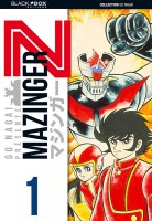 Black Box - Page 2 .mazinger-1-black-box_m