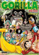 [PLANNING DES SORTIES MANGA] 17 Mai 2017 .one-piece-artbook-gorilla-temp_m