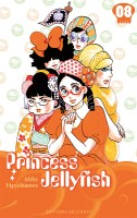 [Josei] Princess Jellyfish - Page 3 .princess-jellyfish-8-delcourt_m