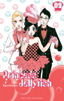 [Josei] Princess Jellyfish - Page 3 .princess-jellyfish-9-delcourt_m