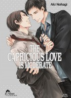 [PLANNING DES SORTIES MANGA] 28 Juin 2017 - 04 Juillet 2017   .the-capricious-love-is-moderate-idp_m