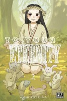 [PLANNING DES SORTIES MANGA] 14 Juin 2017 - 20 Juin 2017 .to-your-eternity-2.pika_m