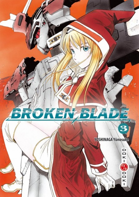 [MANGA/ANIME] Broken Blade (Break Blade) Broken-blade-doki-doki-3