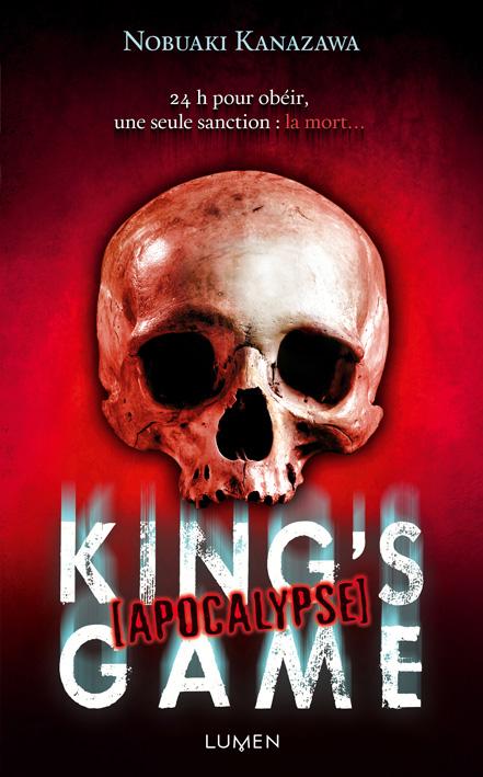 Saga King's Game - Nobuaki Kanazawa - Page 2 Kings-Game-Apocalypse-lumen