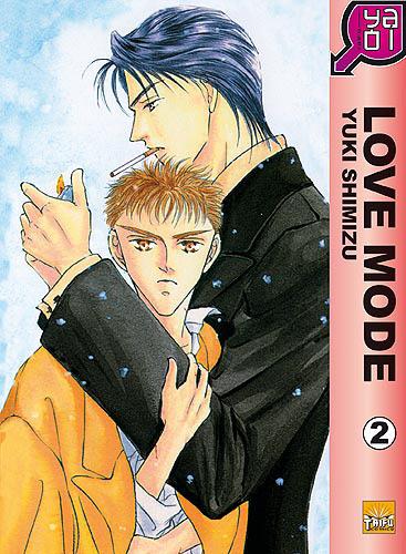 Love Mode [Yaoi] LOVE-MODE-taifu-2