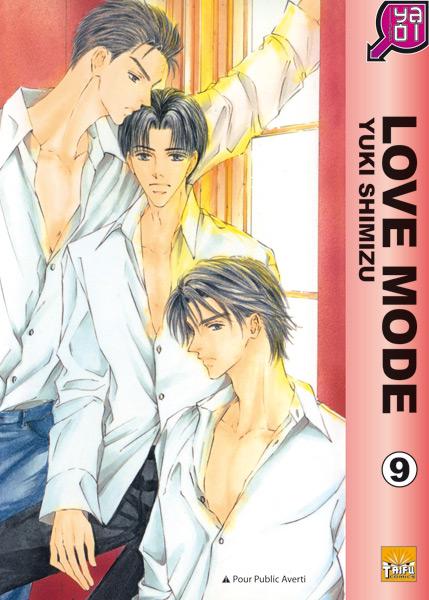 Love Mode [Yaoi] Love-mode-9-taifu
