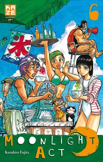 Vos couvertures de mangas préférées ? Moonlight-act-6-kaze