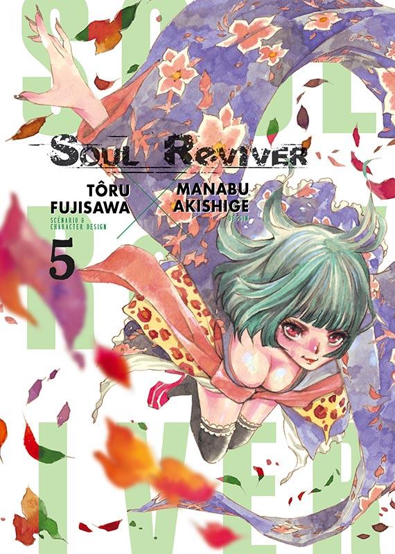 News - Quizz Seinen ! - Page 7 Soul-Reviver-5-tonkam