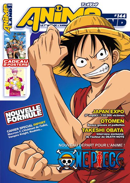 le compte en image - Page 5 Animeland_144