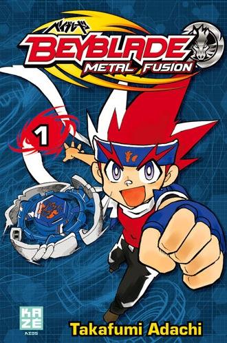 [ANIME/MANGA] Beyblade Metal Fusion / Masters / Fury Beyblade-metal-fusion-1-kaze
