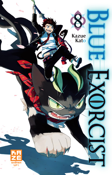 [MANGA/ANIME] Blue Exorcist (Ao no Exorcist) - Page 3 Blue-exorcist-8-kaze