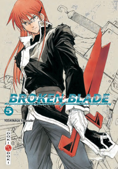 [MANGA/ANIME] Broken Blade (Break Blade) - Page 2 Broken-blade-5-doki