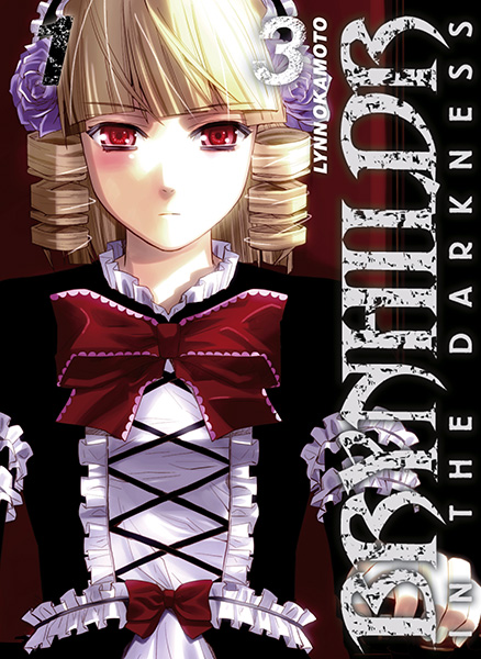 Brynhildr in the Darkness Brynhildr-into-the-darkness-3-tonkam