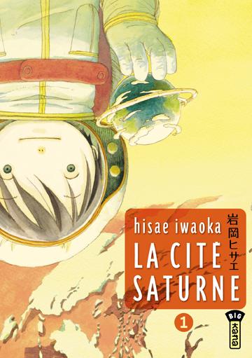 [MANGA] La cité Saturne Cite-saturne-kana-1