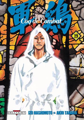[MANGA] Coq de Combat Coq_combat_19