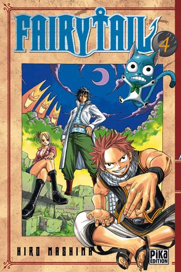 فيري تيل 75 - Fairy Tail 75 مترجمة عربي Fairy-tail-04