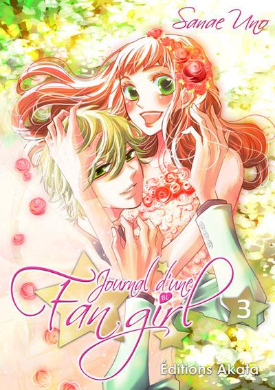 News - Quizz Shojo ! - Page 3 Journal-dune-fan-girl-3-akata