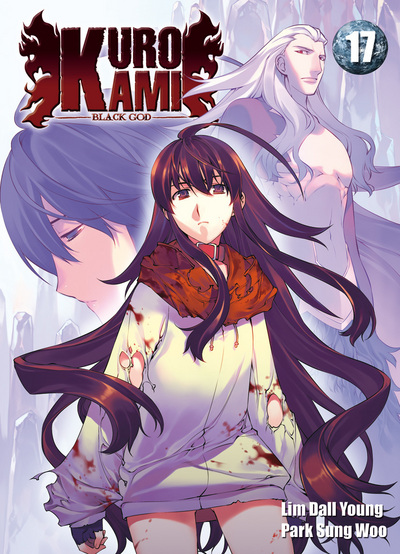 [ANIME/MANGA] Black God (Kurokami) - Page 3 Kurokami-black-god-17-ki-oon